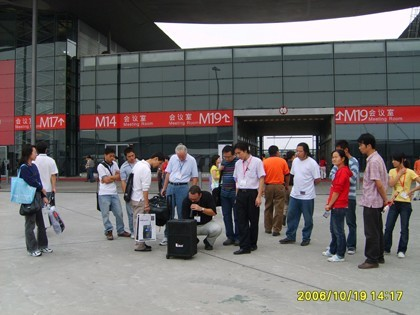 上海市2.jpg