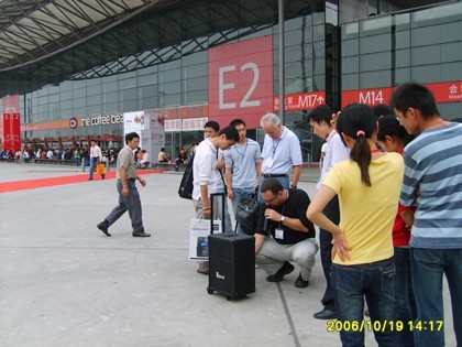 上海市1.jpg